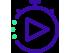icon-duree_animation