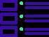 icon-script