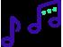 icon-sound_design
