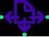 icon_pdf_diffusion