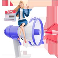 vignette_footer-site-contenus-xp_by_comnext-agence-communication-b2b-paris