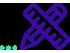 icon-vr-design