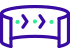 icon-vr-process-creation-3d-process