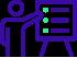 icon-vr-process-formation-utilisateurs