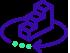 icon-vr-process-realite_augmentee