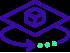 icon-vr-produit-realite_augmentee