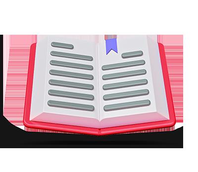 contenus - livre blanc