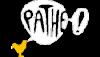 pathe-logo-125-white