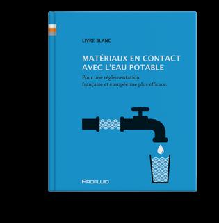 xp_by_comnext-agence-communication-paris-b2b-contenus-livre_blanc-profluid