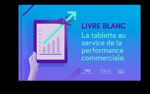 xp_by_comnext-agence-communication-paris-contenus-livre_blanc-la_tablette-b2b copie